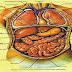 Apa Itu Anatomi ? Berikut Pengertiannya