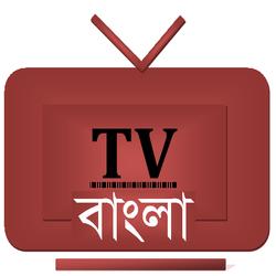 latest bangladesh news