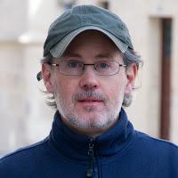Sean M. Madden