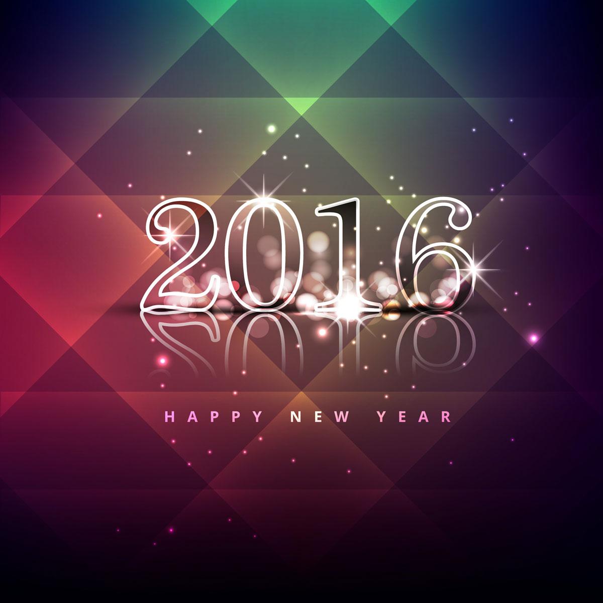 happy-new-year-2016, bonne-année-2016, happy-new-year, bonne-année, meilleurs-vœux-2016, vœux-2016, meilleurs-vœux, bonne-année-2016-design, dudessinauxpodiums, du-dessin-aux-podiums