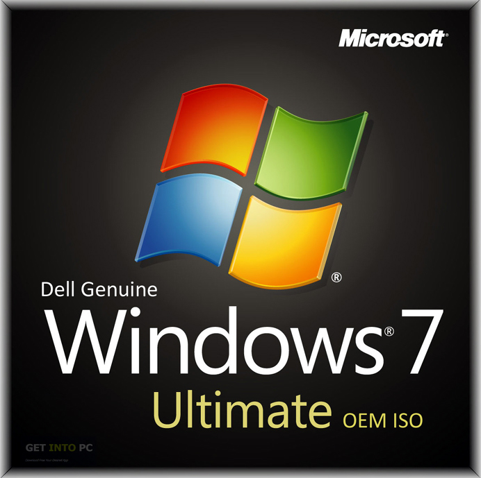 windows 7 ultimate free  full version 64 bit kickass