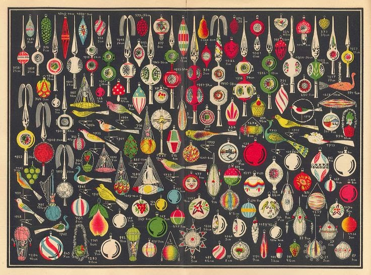 Christmas Baubles Germany : Christmas baubles miss lindsay lane