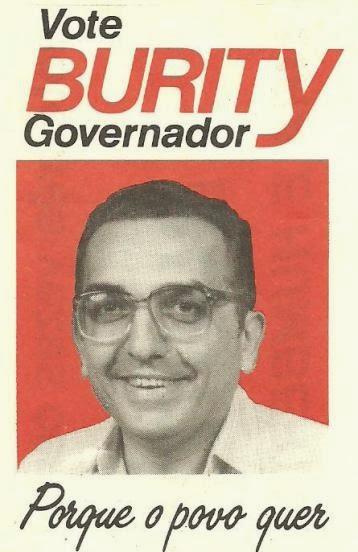 O MELHOR  GOVERNADOR QUE  FOI BOM PARA A IMPRENSA  OFICIAL DO GOVERNO DO ESTADO PB
