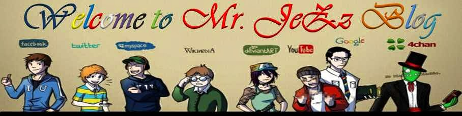 Mr JeZz