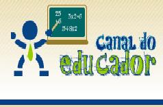 Canal do Educador