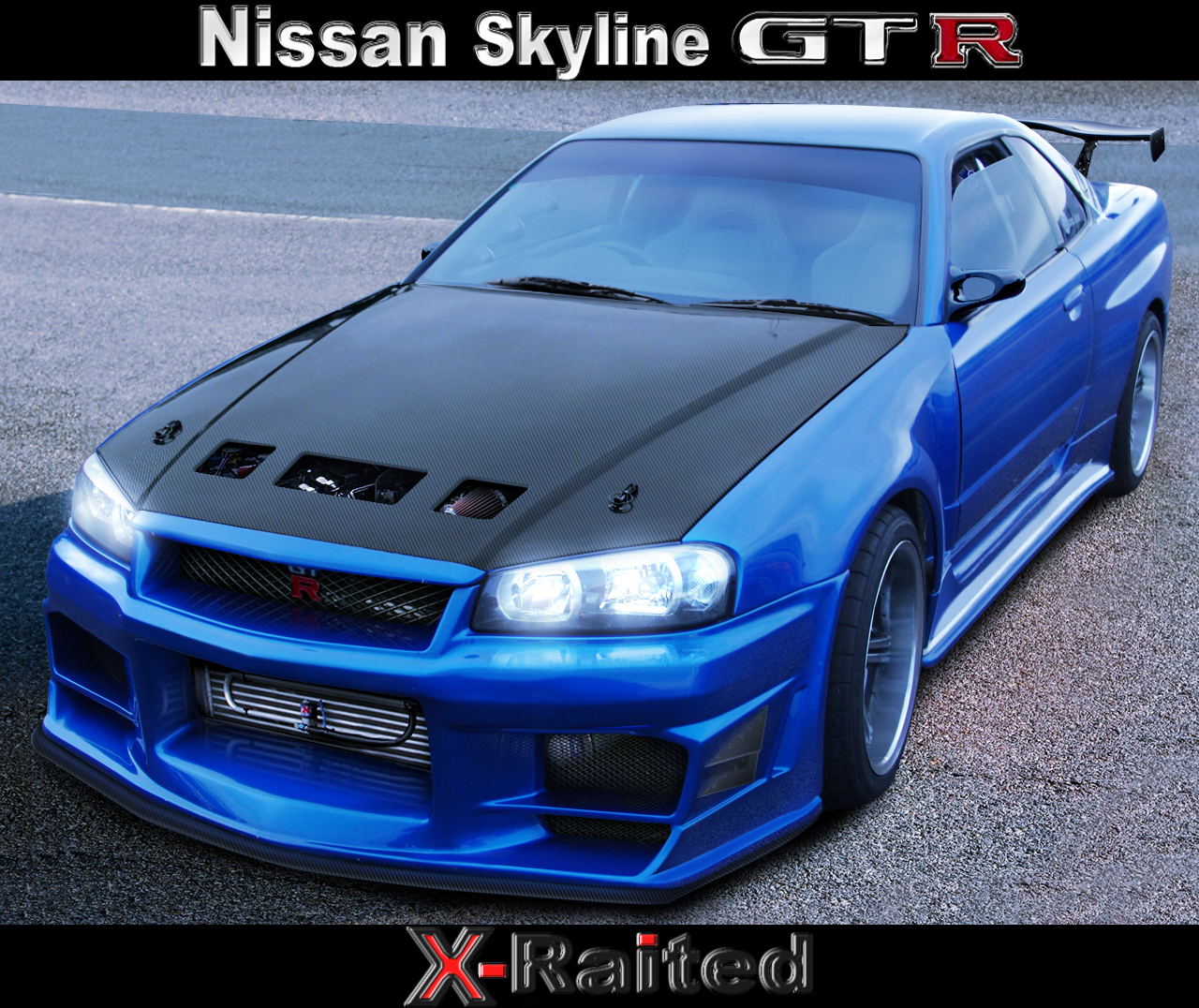 2013 nissan skyline gtr r34 autos post. Black Bedroom Furniture Sets. Home Design Ideas