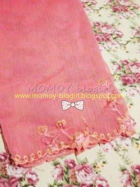 Baju Raya Momoy | .::: MOMOY blogirl :::.