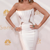 2014 Emmy Red Carpet (Updated)