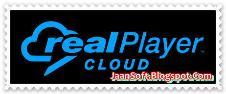 Download- RealPlayer Cloud For Android 1.10.42 APK Latest