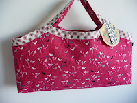 Bag Knitting Bags2