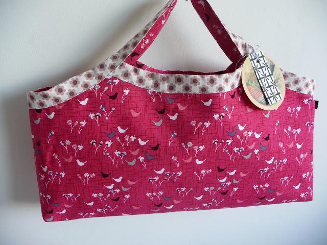 Bag Knitting Bags2