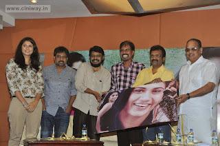 Kannivedi-Movie-Audio-Launch-Stills