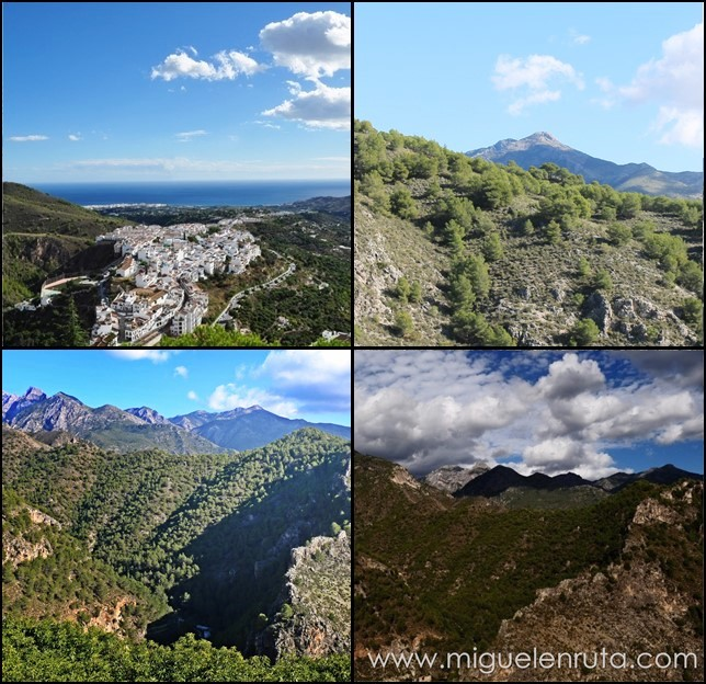 Frigiliana-pueblos-con-encanto-Málaga_5
