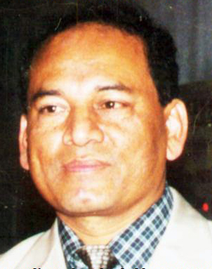Prakash Shrestha 3bpblogspotcomYSkmSpgwSf0USdtPH8hJuIAAAAAAA