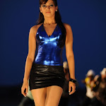 Samantha Latest Hot Photos in Blue Skirt Samantha Latest Photo