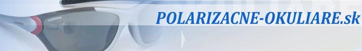 polarizacne-okuliare.sk