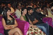 Hora Hori Audio release function-thumbnail-20