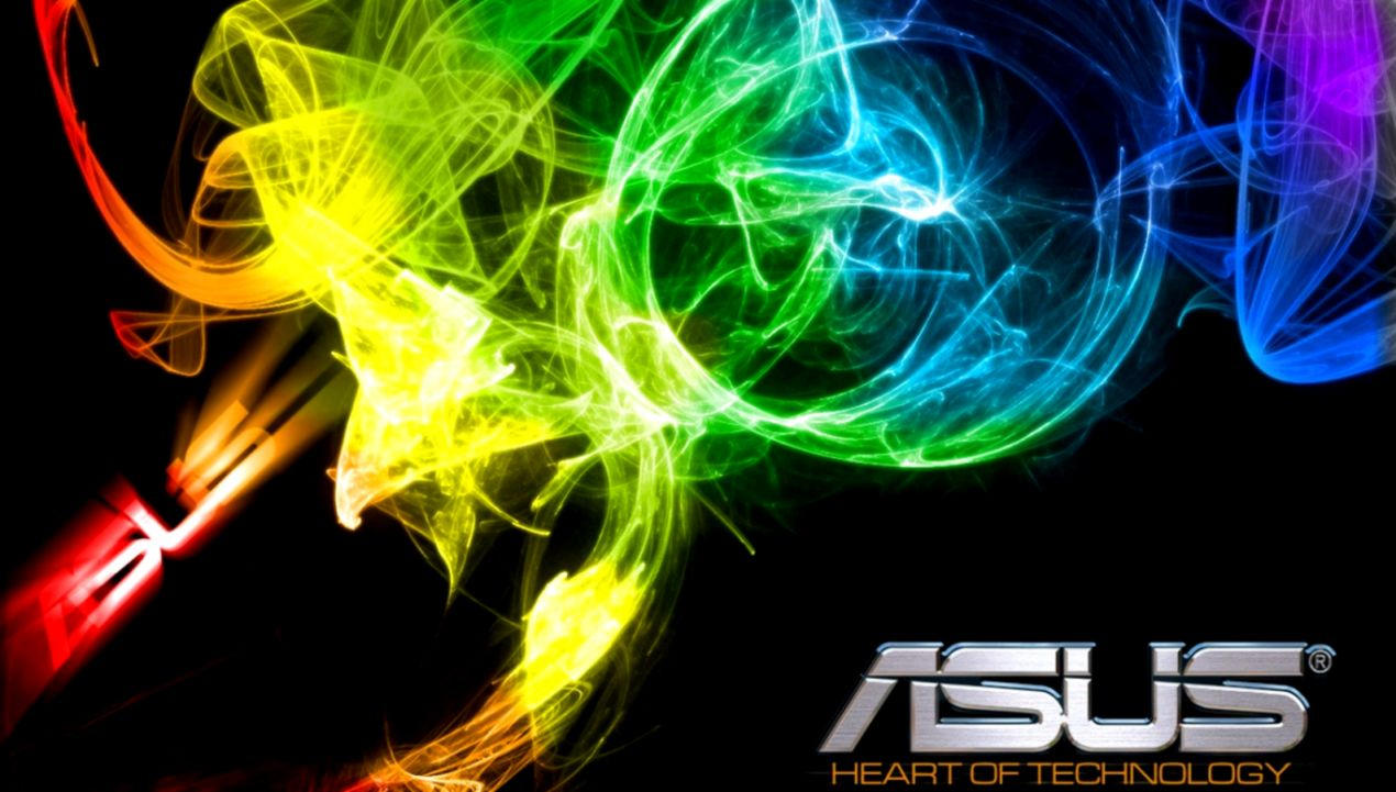 asus abstract logo hd wallpaper desktop | wallpaper background hd