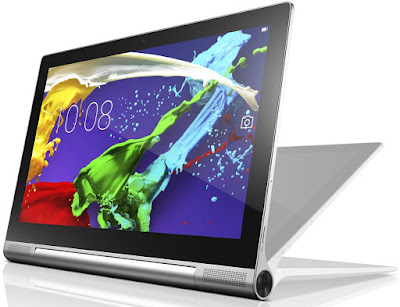 Lenovo Yoga Tablet 2 1050