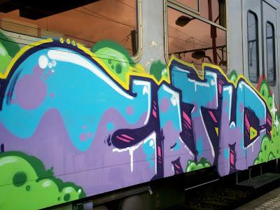 cath graff