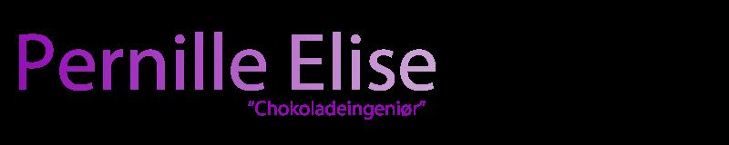 Pernille Elise