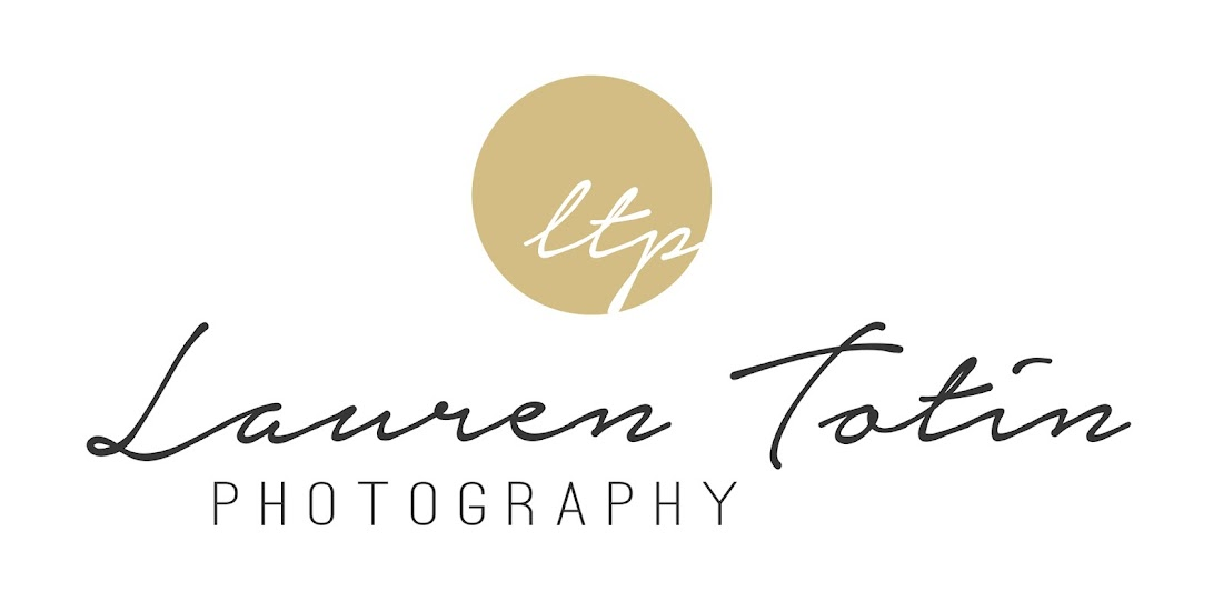 Lauren Totin Photography