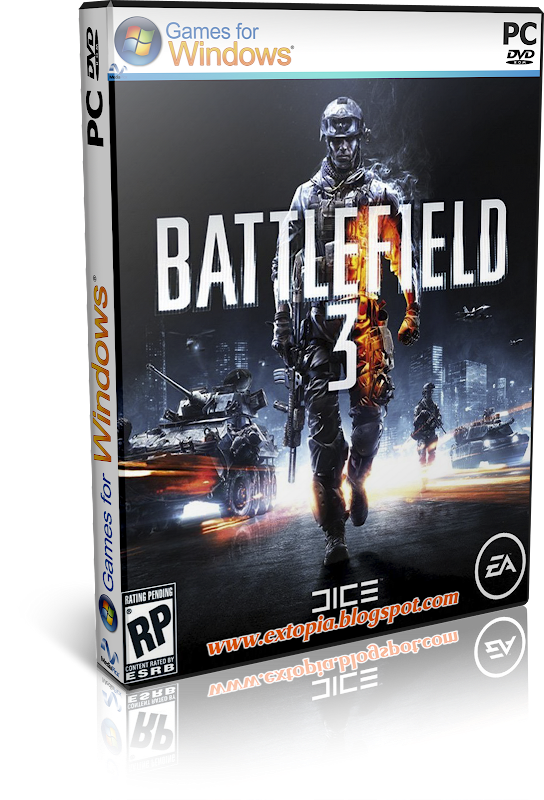 Nov download span the for pes just 3. Free feb battlefield 2012. Classnobr