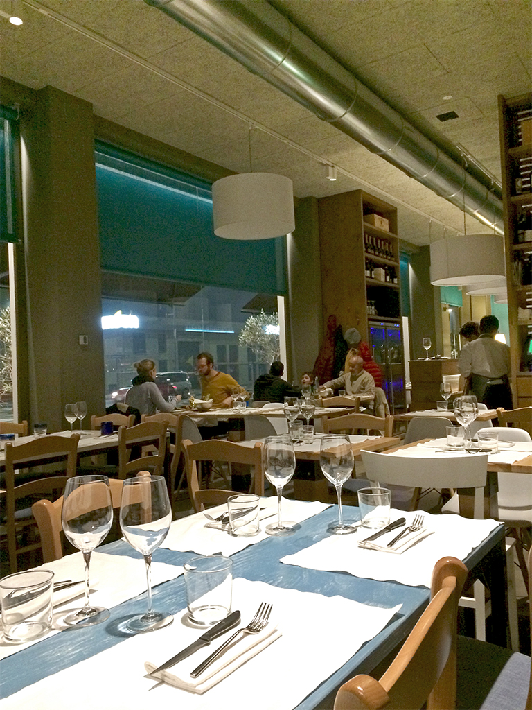 Bamseline 39 s blog was so passiert februar 2015 - Caterina cucina e farina ...