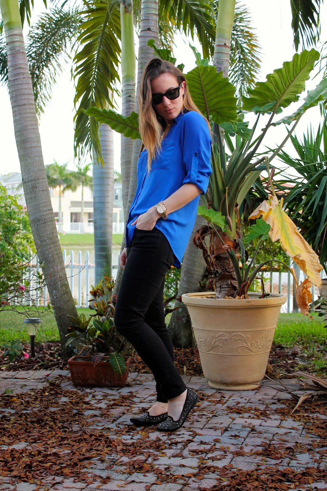 Express, Levi's, Ray-Ban, Kate Spade, Target, tailored, prep, southern, Miami, Miami fashion, style, fashion, ootd, personal style