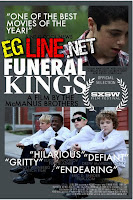 مشاهدة فيلم Funeral Kings