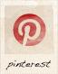 Pinterest chic et choc
