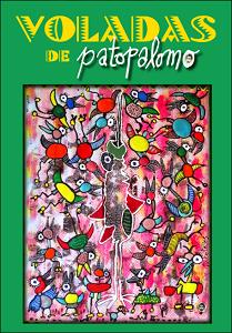 PATOPALOMO BIENTÔT AU MEXIQUE
