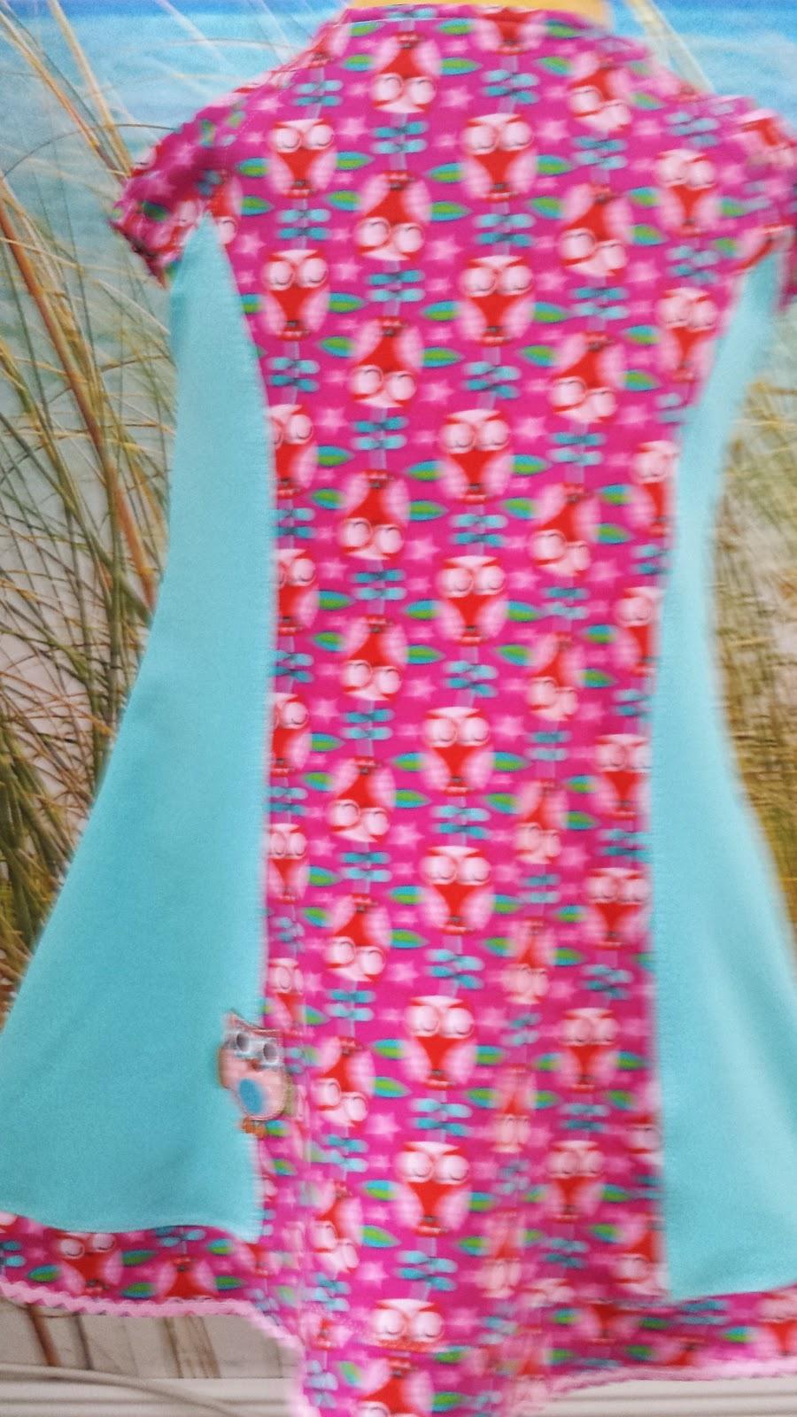 Roxy von farbenmix