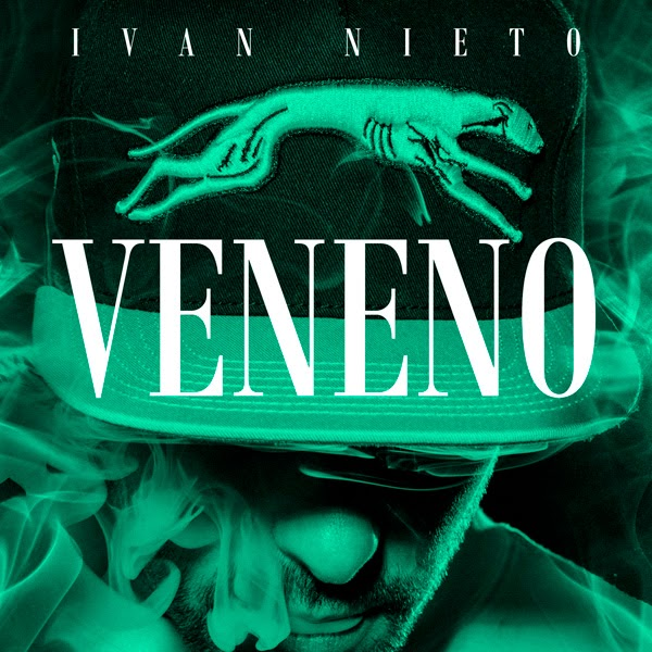 Ivan Nieto - Veneno