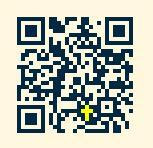 QR CODE DE CATOLICIDAD