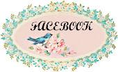 También estoy en facebook