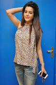 Diksha panth glamorous photos-thumbnail-5