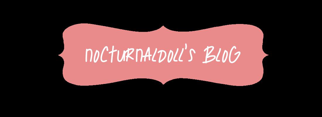 nocturnaldoll