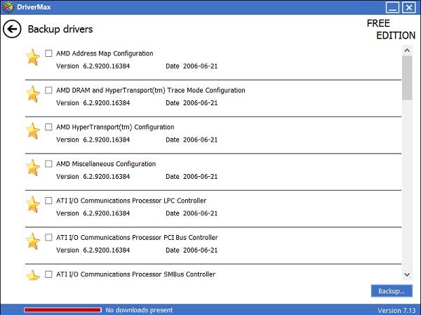 البرامج احتياطية التعريفات 2014,2015 Driver-max.jpg