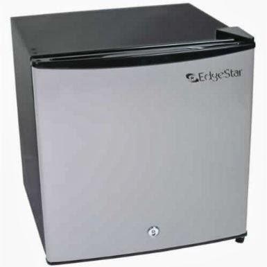 Way to buy dorm refrigerator for cheap price: walmart dorm refrigerator