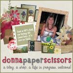 DonnaPaperScissors