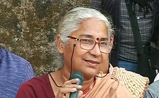 sutru suzhal pathukappu essay in tamil