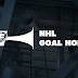 All About The NHL Goal Horns