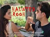 Mushtaq Khan and Shalini Pandey in Haunted Rooh movie still