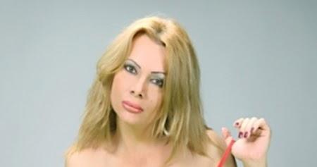 bakeca incontri frosinone trans roma