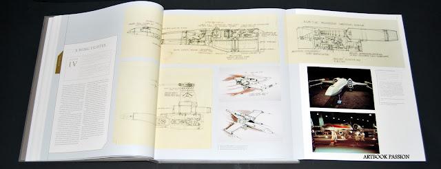 Star Wars: The Blueprints - Le coffret culte  - Page 3 DSC_0187