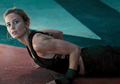 edge-of-tomorrow-emily-blunt-image