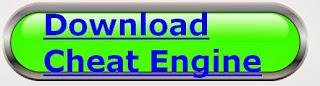 link download klik sini