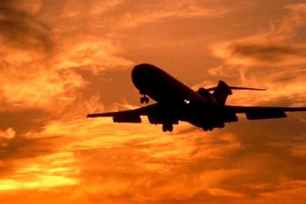 Penerbangan. ZonaAero