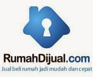 Rumahdijual.com